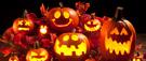 L'origine scientifique d'Halloween