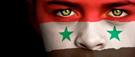 Le visage des réfugiés syriens