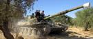 Bilan désastreux de la guerre en Syrie