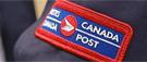Comment vous préparer à une grève chez Postes Canada