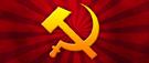 Il y a 25 ans, l'URSS cessait d'exister