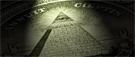 Théories du complot: croire à l'invraisemblable