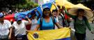 La crise au Venezuela, une conséquence du régime de Chávez