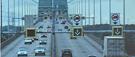 Fermeture du pont Champlain tout le week-end vers la Rive-Sud