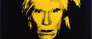 Andy Warhol s'est éteint il y a 30 ans