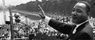 Journée Martin Luther King aux É-U: où en est le rêve?