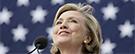L'image, talon d'Achille d'Hillary Clinton