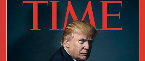 Quelles seront les priorités de l'administration Trump?