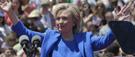 Hillary Clinton veut maintenant conquérir le Congrès