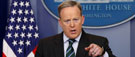 La presse interdite d'accès à la Maison-Blanche?