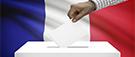 24 villes en 6 mois pour sonder les jeunes Français