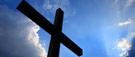 La droite religieuse au Canada