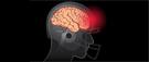 Que savez-vous des commotions cérébrales?