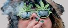 Comment le cannabis est-il devenu illégal au Canada?
