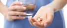 La pilule abortive approuvée au Canada