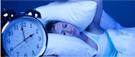 Des trucs pour traiter l'insomnie