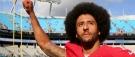 Manifestation pacifique: Donald Trump insulte les joueurs de la NFL