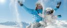 Conseils pour skier à bon prix