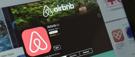 Du rêve au cauchemar en raison de locataires d'Airbnb
