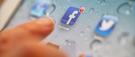 L'amitié au temps de Facebook