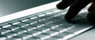 Comment déjouer les cyberprédateurs?