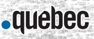 Un nouveau nom de domaine pour le Québec