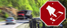 Textos au volant: Québec veut serrer la vis