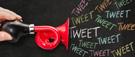 Suivez les tweets de nos journalistes