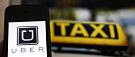 Quoi penser d'UberX?