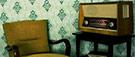 Les premiers passionnés de radio