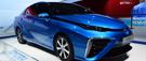 La voiture à hydrogène, un véritable virage