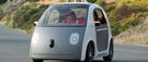 Voiture autonome: le problème, c'est nous