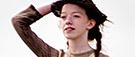Cinq choses à savoir sur la nouvelle Anne
