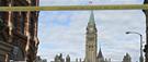 Les Parlements dans le monde ciblés par des attaques