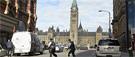 Ottawa: suivez notre couverture spéciale