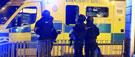 L'attentat de Manchester révèle une nouvelle filière terroriste