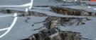 Colombie-Britannique: l'armée se prépare à un éventuel séisme