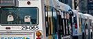 Rentrée montréalaise: la STM bonifie son offre