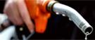 Le prix de l'essence lié à la relâche?