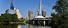 Winnipeg considérée comme la ville la plus dangereuse au Canada