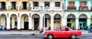 Harold Cardenas, un regard jeune et juste sur Cuba
