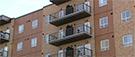 Crise du logement: legouvernement fédéral pressé d'agir rapidement