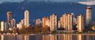 Vancouver, un modèle en urbanisme