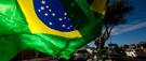 Le Brésil n'avance plus