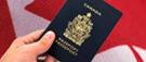 Pour quels pays les Canadiens doivent-ils obtenir un visa?