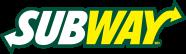 Subway (MD)