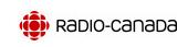 ICI Radio-Canada : ici.radio-canada.ca