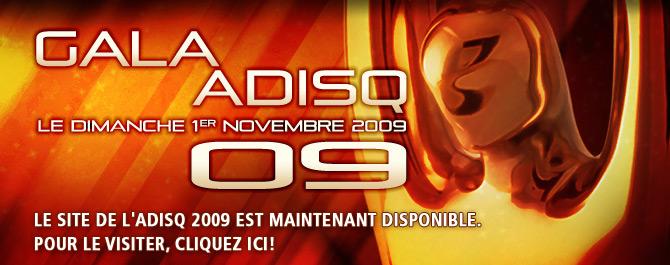 http://www.radio-canada.ca/television/lib/v3.1/img/adisq_redirection.jpg