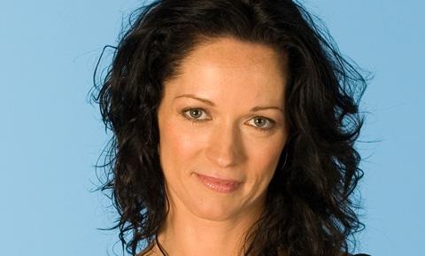 Sandra McLaren Net Worth
