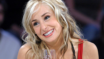 http://ici.radio-canada.ca/television/tout_le_monde_en_parle/images/maj/ph_inv_070415_mariloupWolfe.jpg